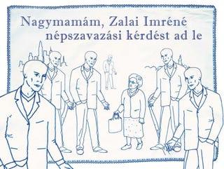 Illustration for article titled Politikonc #8 - A választások hete