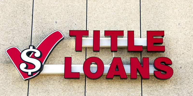 Payday loans in vaughan image 1