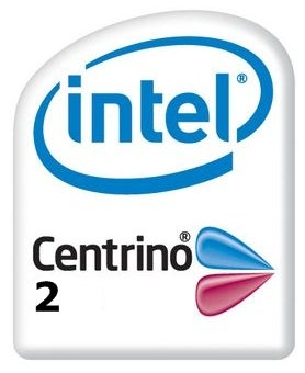 Illustration for article titled Intel's Centrino 2 Gets Official Launch, Alongside Core 2 Extreme