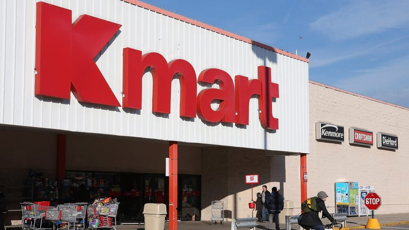 woman finds letter allegedly from chinese laborer tucked inside her kmart halloween decorations - Kmart Halloween Decorations