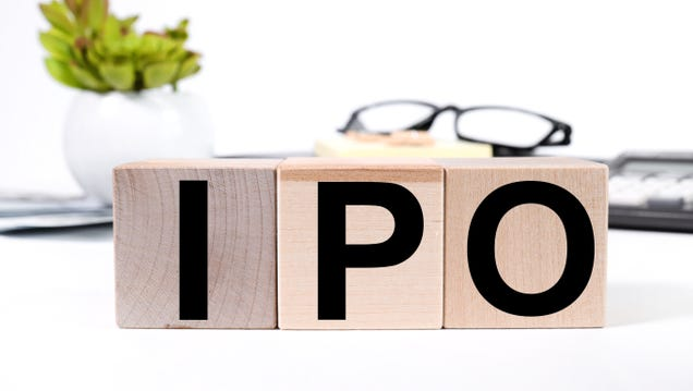 What Are Pre-IPO Stocks, and Are They Worth It?