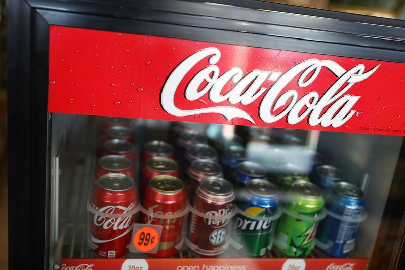Coca-Cola Enterprises, Inc. (NYSE:CCE) Reviewed By Analysts