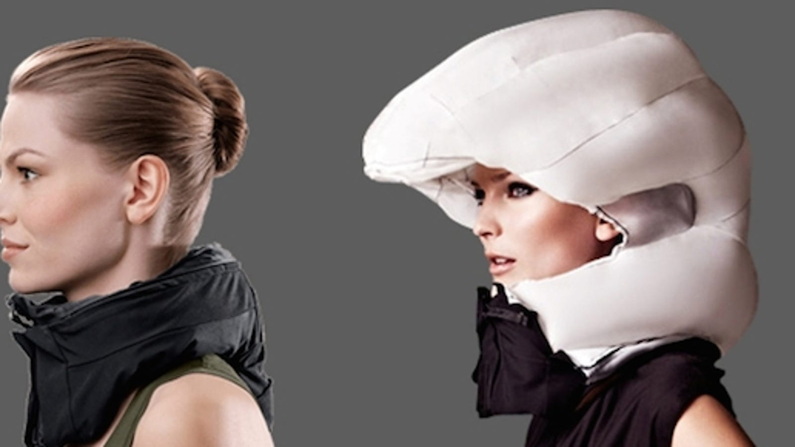 403eaa25a7e Is An Airbag For Your Head Really Safer Than A Bike Helmet