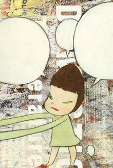 Illustration for article titled Reader Roundup