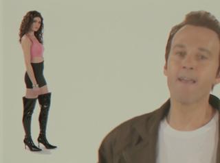 The Tonight Show With Jimmy Fallon (Screenshot: NBC)