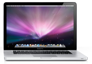 Illustration for article titled MacBook Pro 2008 Is Apple's Most Boomtastic Notebook Ever