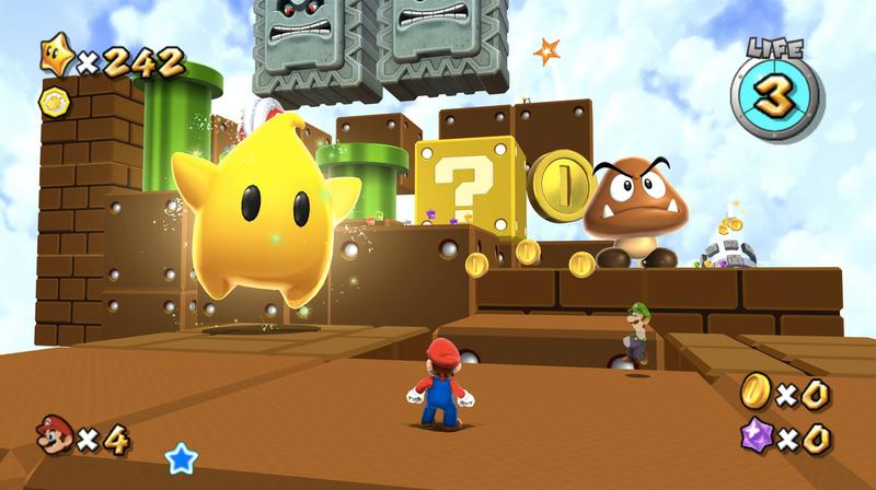 Illustration for article titled Nintendo Emulator Developer Passes Away