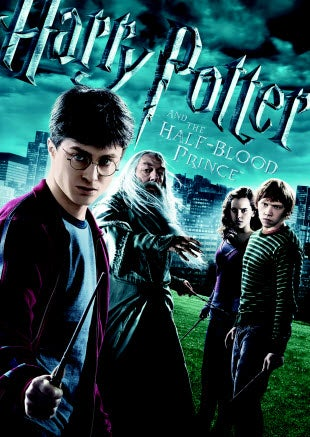 harry potter 2 full movie online free hd