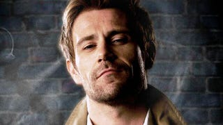 Which Other DC Comics Characters Will We Meet On <em>Constantine</em>?