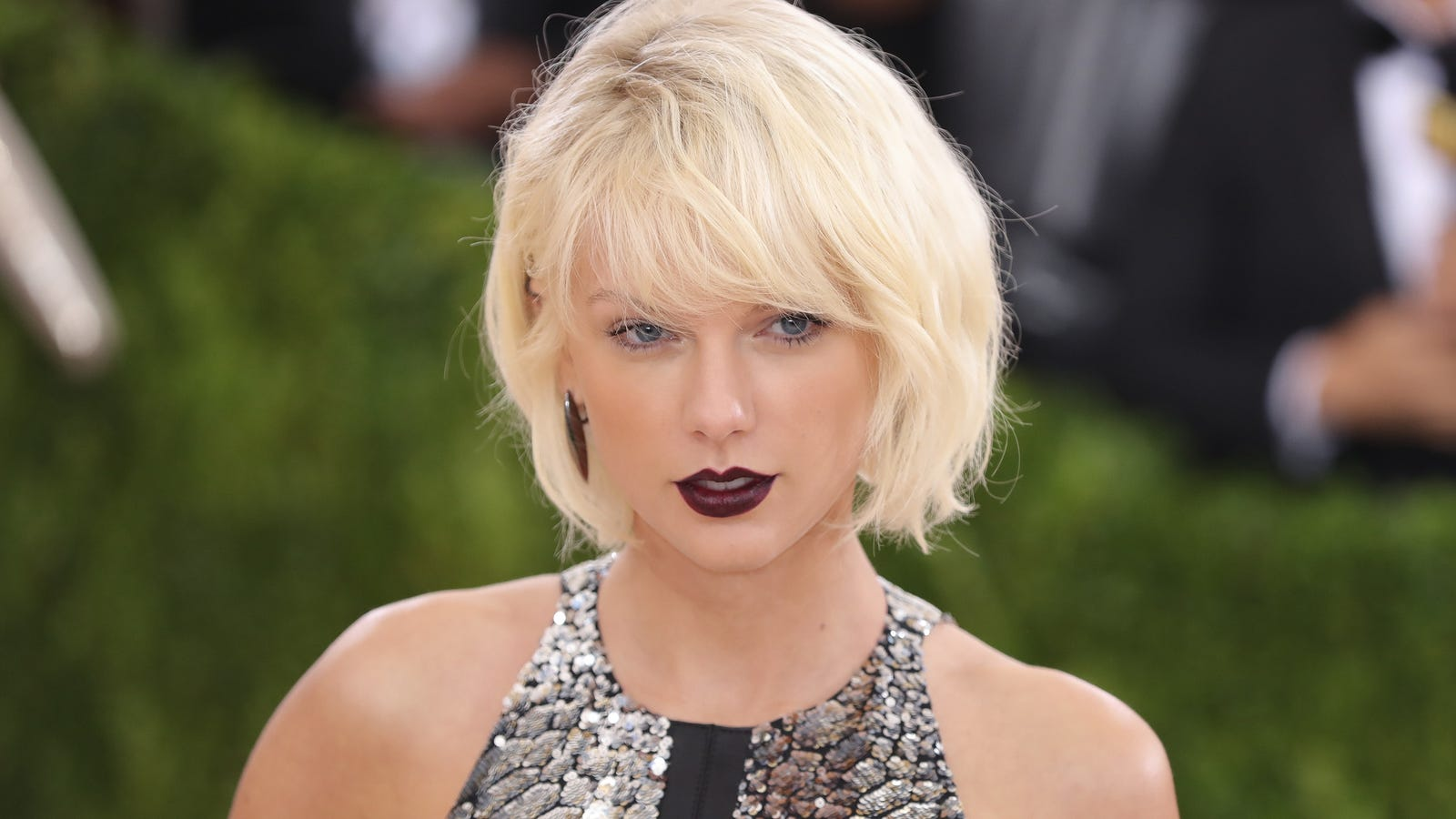 Image result for Taylor Swift accused David Mueller