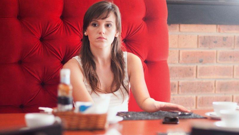 Why do men like dominatrix abuse