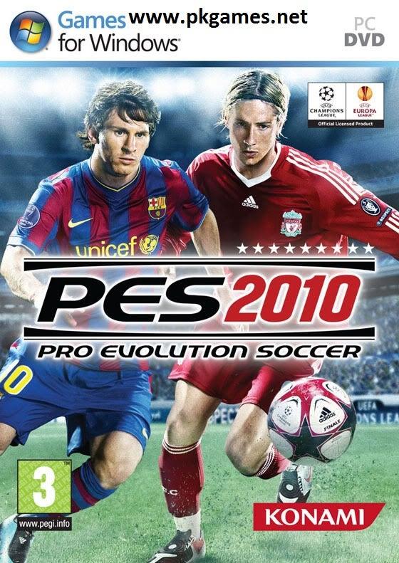 Window soft market: pro evolution soccer 2011 patch 1. 03 free.