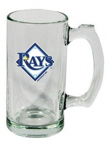 Illustration for article titled The Worst Kind Of Recycling: Rays Re-Using Beer Cups