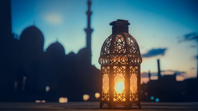 The Bare Minimum That Everyone Should Know About Ramadan