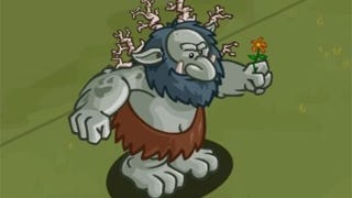 Illustration for article titled FarmVille Enchanted Glen Stone Trolls: Everything You Need to Know