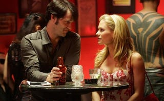 Illustration for article titled True Blood Takes Us Out, But Will We Call Back?
