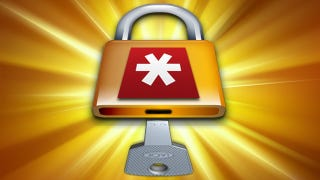 Illustration for article titled How to Build a (Nearly) Hack-Proof Password System with LastPass and a Thumb Drive