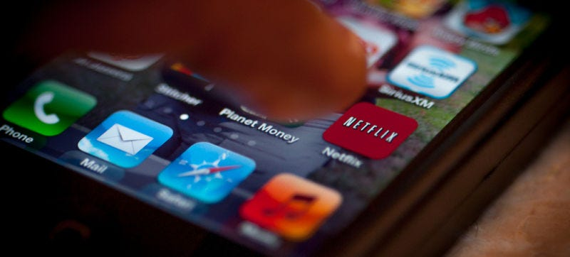 Illustration for article titled Netflix comienza a bloquear los servicios de VPN en España