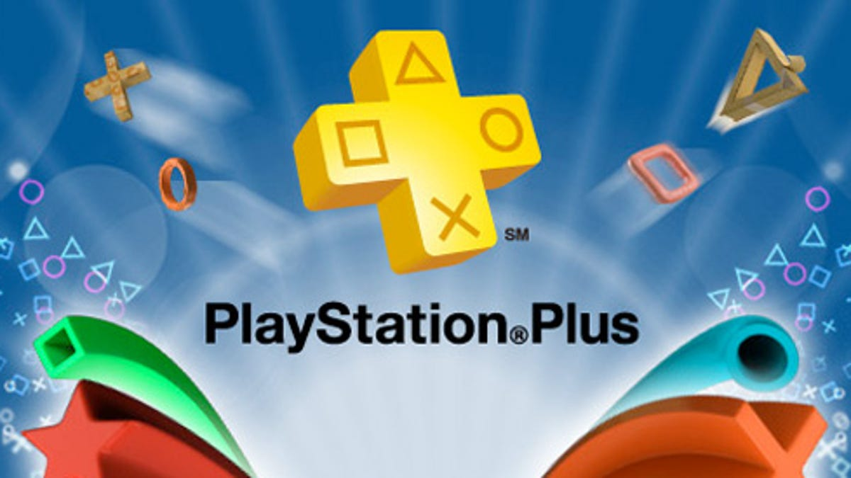 PlayStation Plus, New Features Added To PS3 'Soon'