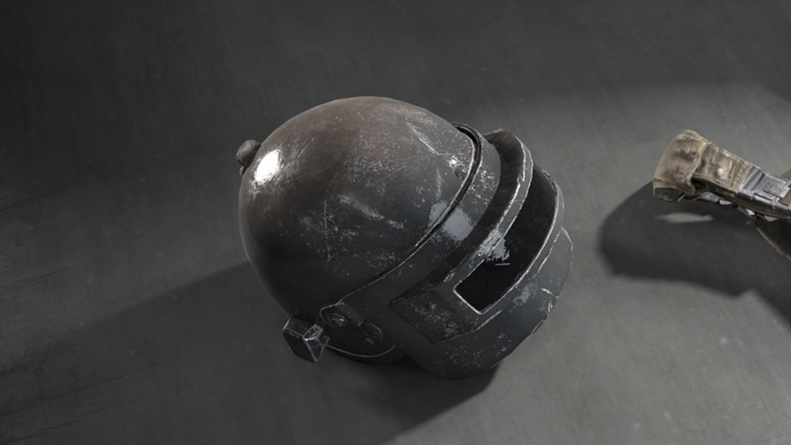 Pubg Mobile Helmet Wallpaper Pubg Pubgwallpapers: PUBG's Best Helmets Are Going To Get Harder To Find