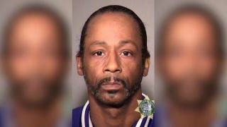 Illustration for article titled Wild 'N Out, Yet Again: Katt Williams Arrested for Assaulting Driver in Portland, Oregon