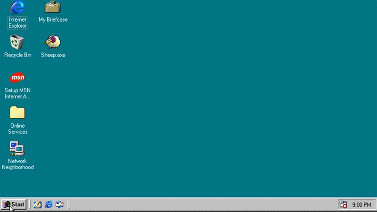 Image result for Windows 98