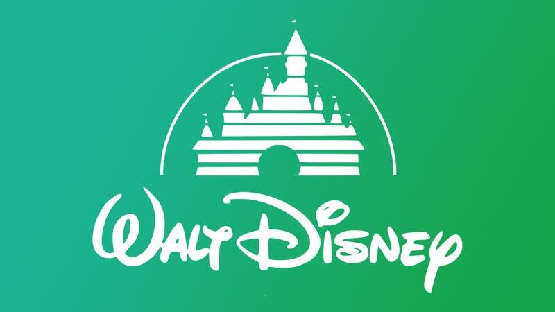 Image Source: Walt Disney