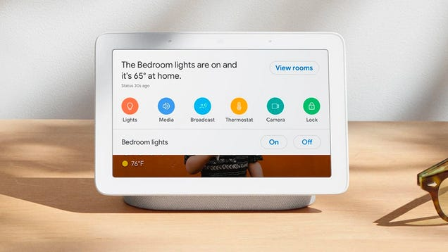 Why All the Smart Home Platforms Suck and How They re Going to Fix Them