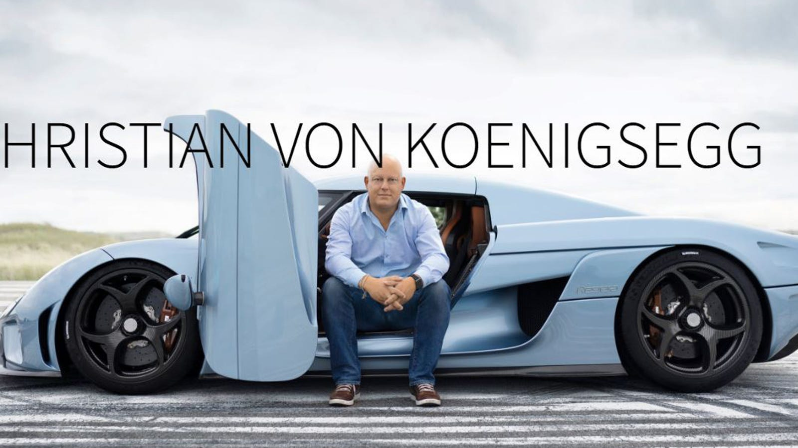 koenigsegg regera jalopnik with Christian Von Koenigsegg Specs His 1 9 Million Superca 1793712626 on The Koenigsegg One 1 Is Swedens 280 Mph Carbon Fiber H 1532088783 furthermore Koenigseggs Mad Genius Ceo Can Track Every Koenigsegg C 1793302038 as well Christian Von Koenigsegg Specs His 1 9 Million Superca 1793712626 also Showthread likewise The Koenigsegg Regera Is Still The Craziest Car Of 2015 1713112110.