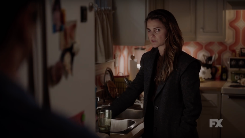 nuy93pv4hkextba5p4a1 - The Trailer for the Final Season of The Americans Is Here and I Demand More Wigs
