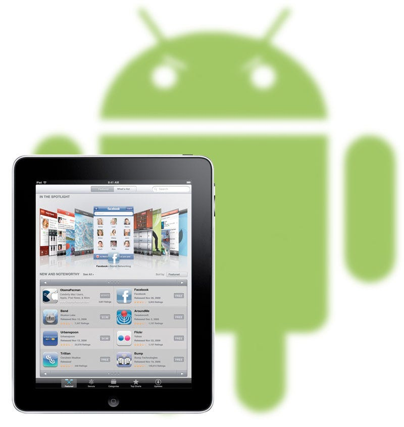 Illustration for article titled All Giz Wants: The Perfect Android Tablet