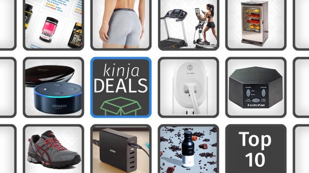 1eac9c8776 The 10 Best Deals of January 2