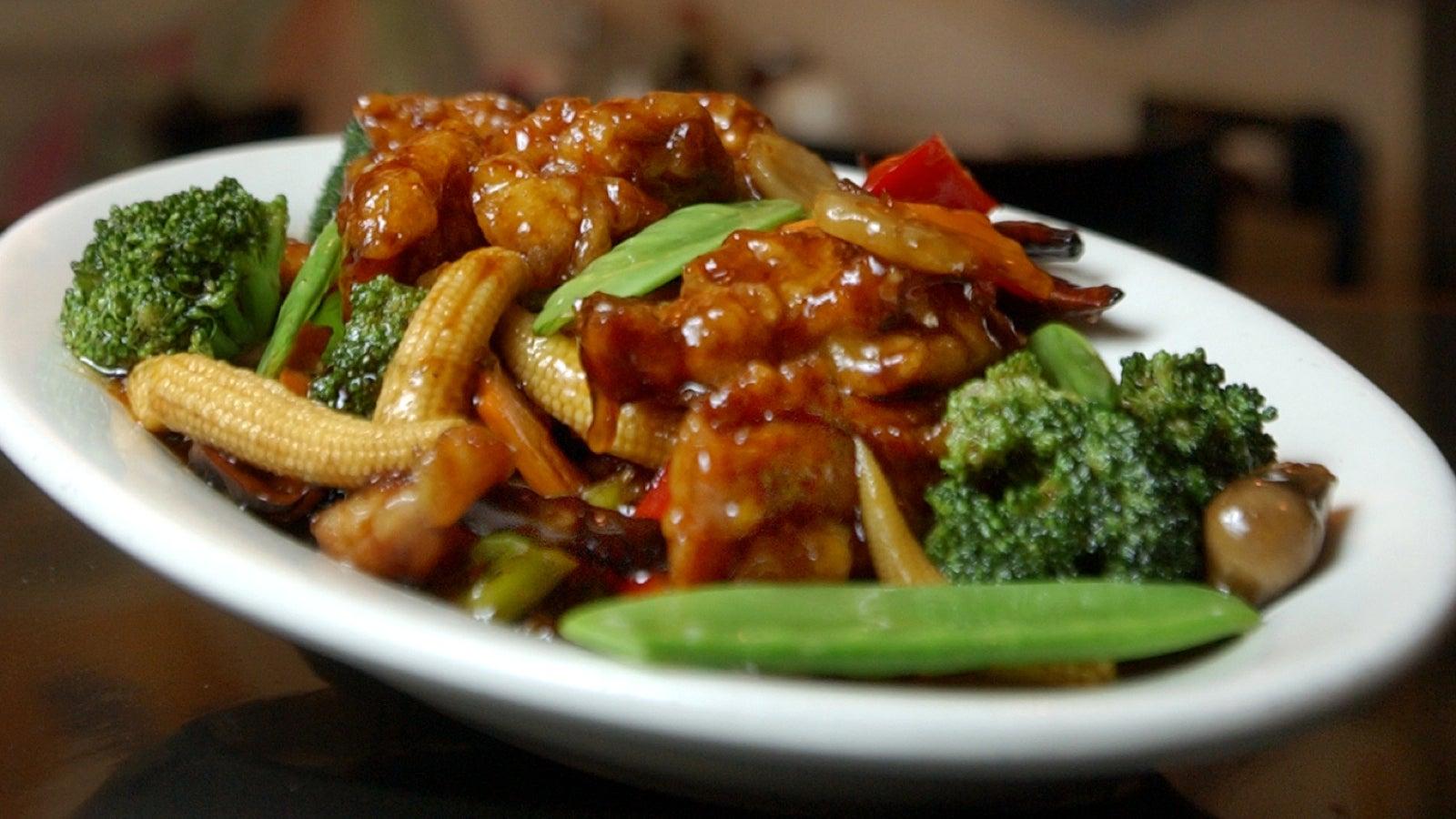Chinese Food Menu Take Out Recipes Meme Box Noodles Near