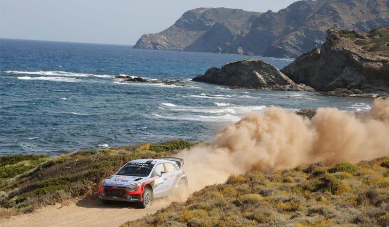 Photo credit: Hyundai Motorsport