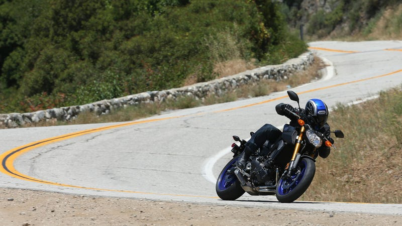 Illustration for article titled Shopping for a 2014 motorcycle? These are the 10 best buys.