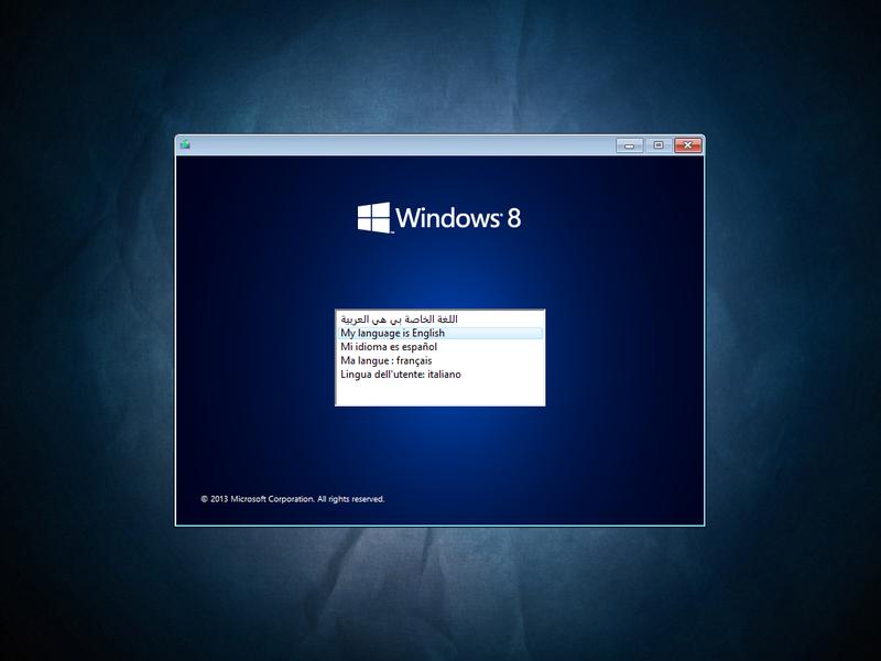 windows 8.1 or 8.1 n