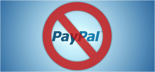 Illustration for article titled PayPal tendrá que pagar $25 millones de multa por engañar a sus usuarios