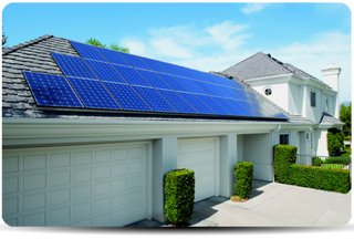 Illustration for article titled Solar Energy Companies in Texas Bringing the Benefits And Incentives To Rooftops