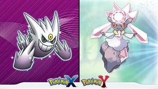 Illustration for article titled Upcoming Pokemon X/Y NA Events