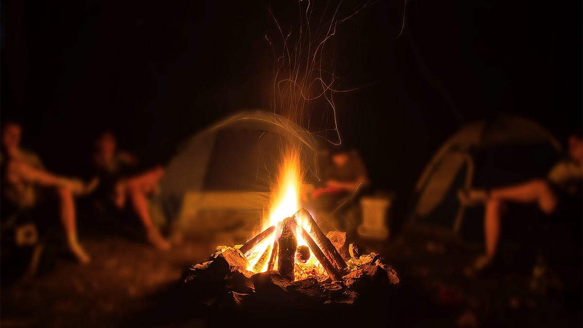 818d639995b9a Now You Will Finally Gather Around The Campfire To Tell Us A Scary Story In  The Comments Section In Order To Make Us Scream