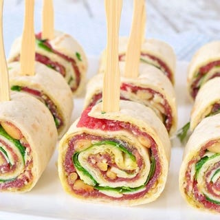hot and cold wraps   viga