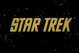 Illustration for article titled Star Trek: Ships Only