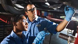 Nine Things Your Mechanic Wants You To Know