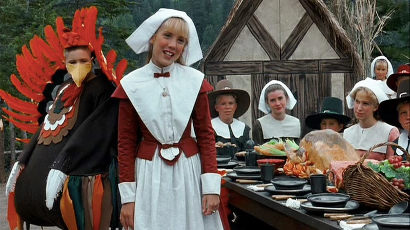 Image via Paramount Pictures/Addams Family Values.