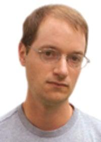 Terence Petrosek