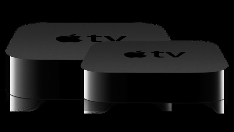 Illustration for article titled Así sería el nuevo Apple TV: $200 dólares, Siri y por fin con aplicaciones