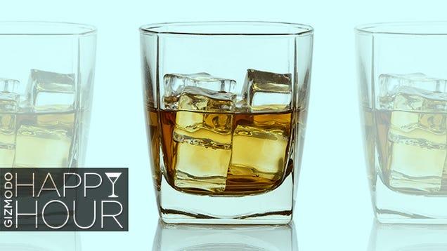 A Beginner's Guide to American Single Malt Whiskey