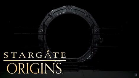 Stargate Origins Best Easter Eggs And Callbacks