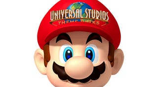 Illustration for article titled Nintendo Is Coming to Universal Studios Theme Parks