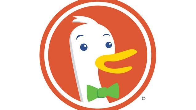 Bloquee Chrome del seguimiento de FLoC con esta extensión DuckDuckGo 12